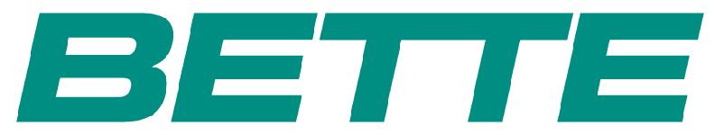 Bette - Partner und Lieferanten - Gampp