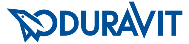 Duravit - Partner und Lieferanten - Gampp