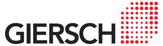 Giersch - Partner und Lieferanten - Gampp