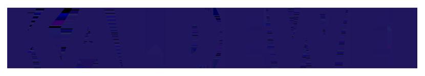 Kaldewei - Partner und Lieferanten - Gampp