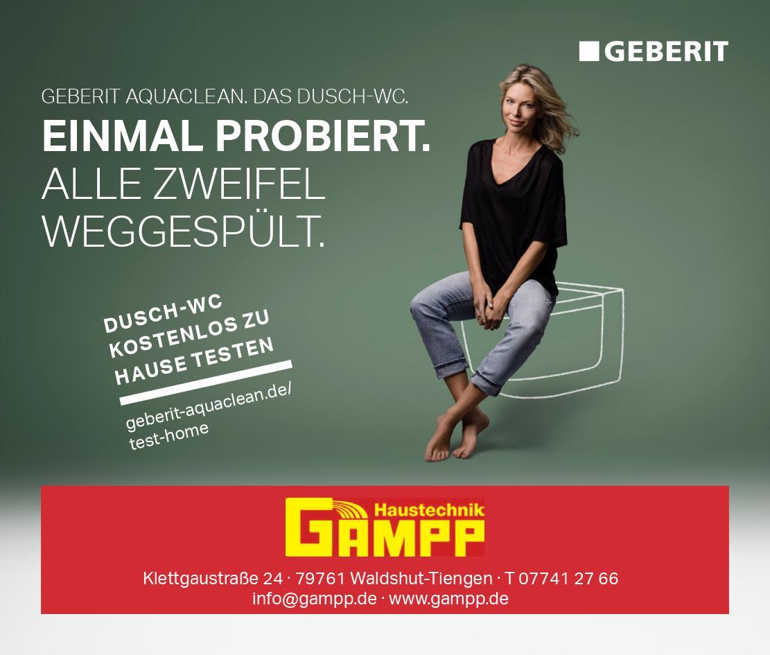 Gampp_banner